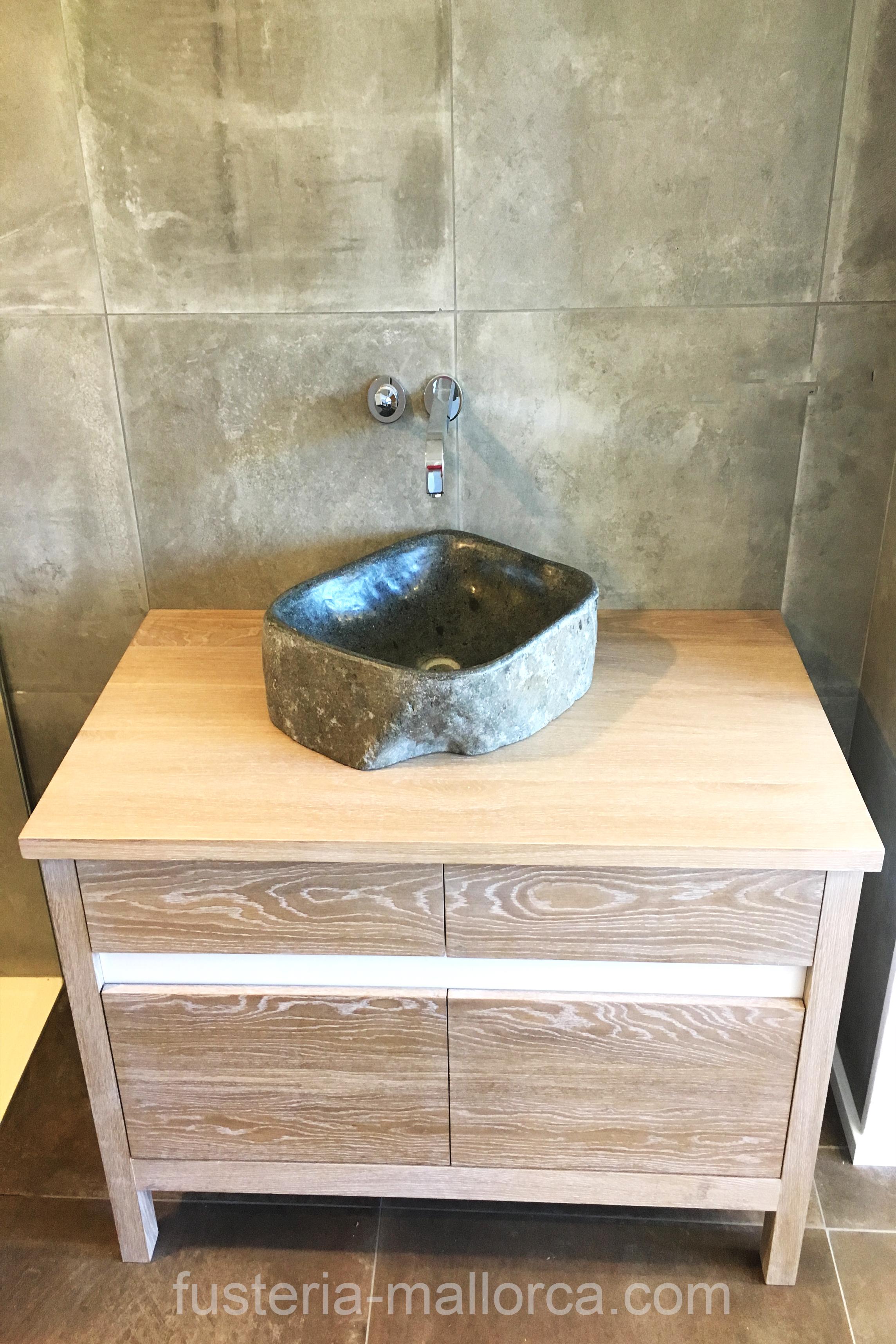#wood #art #design #holz #kunst #design #madera #arte #bathroom #stoneandwood #badezimmer #steinundholz #aseo #maderaypiedra